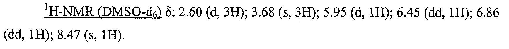 Figure 112007090183439-PCT00224