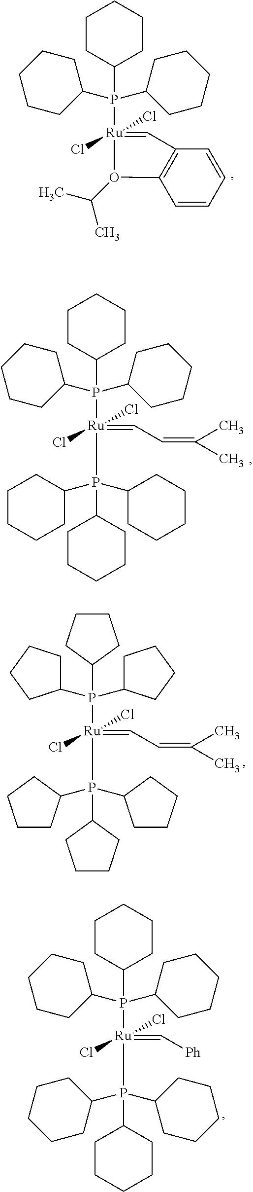 Figure US09193835-20151124-C00015