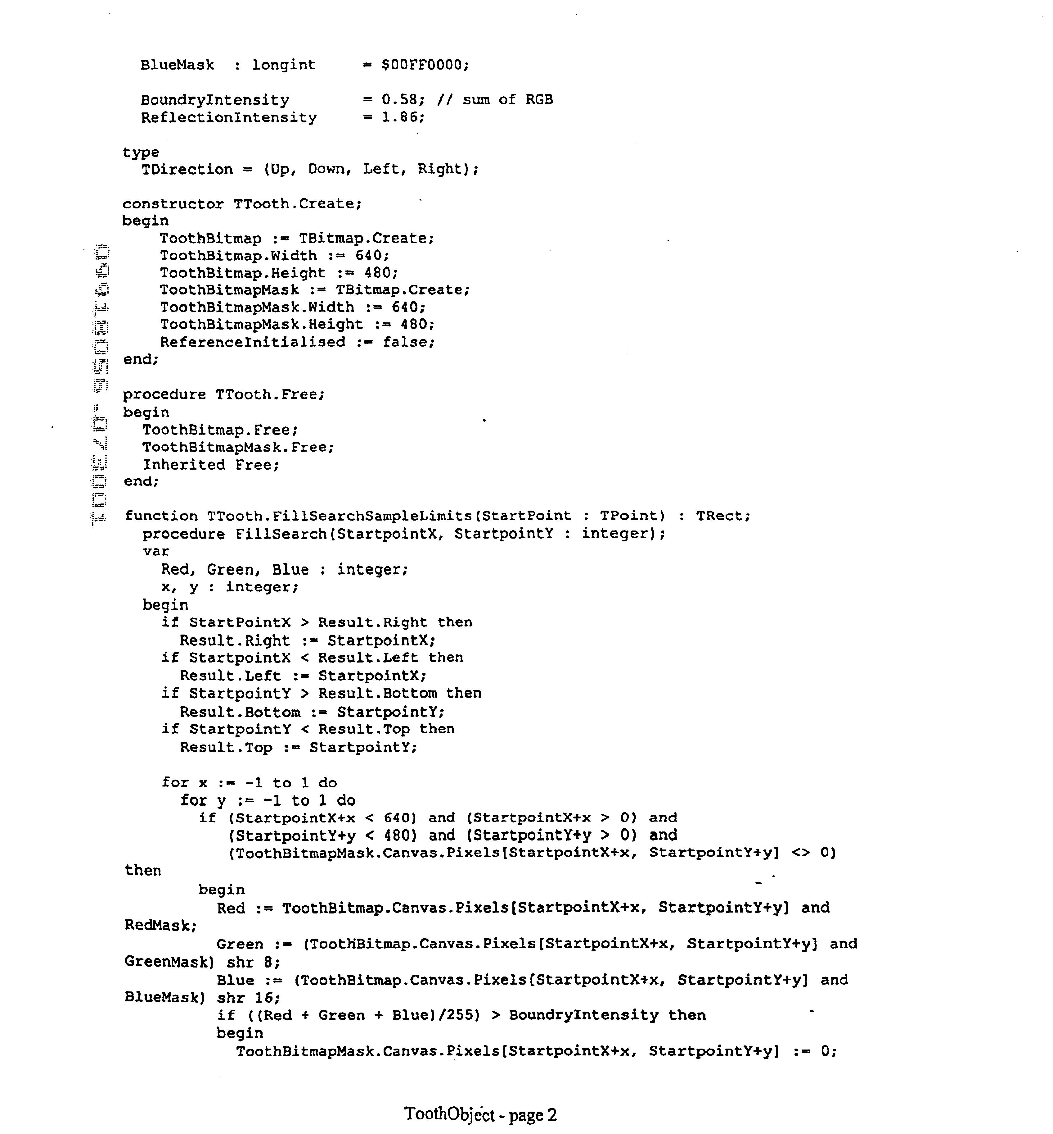 Figure US06786726-20040907-P00034