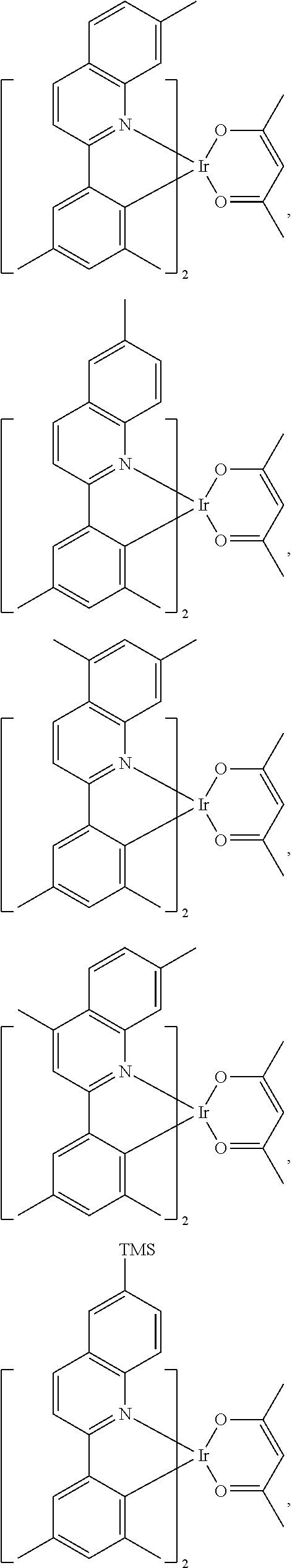 Figure US20180130962A1-20180510-C00191