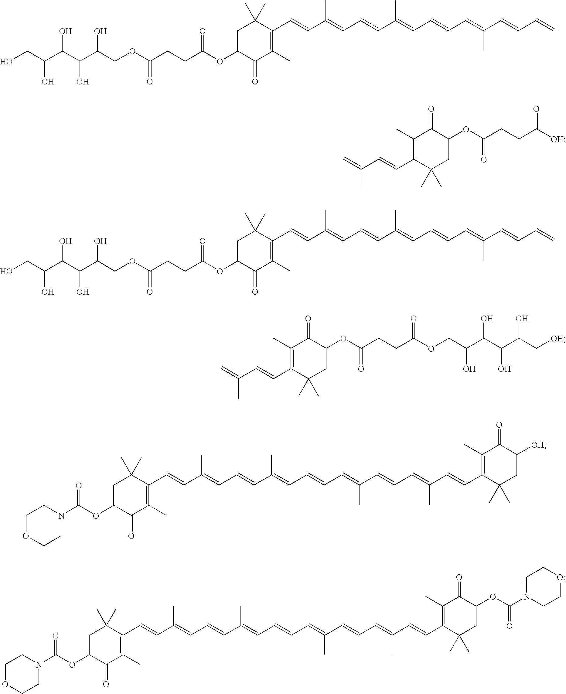 Figure US20050075337A1-20050407-C00050