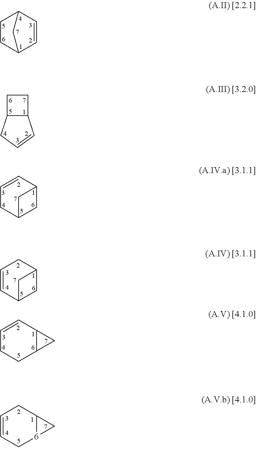 Figure US20110223125A1-20110915-C00009