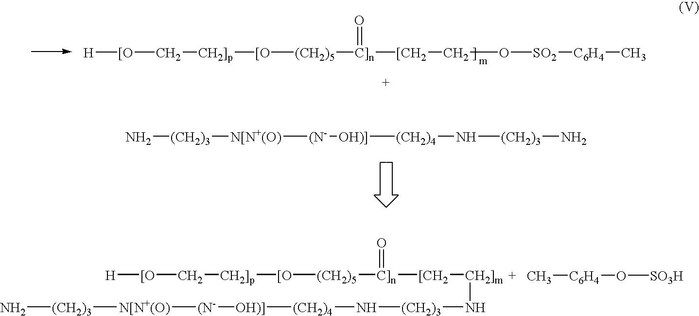 Figure US07378106-20080527-C00005