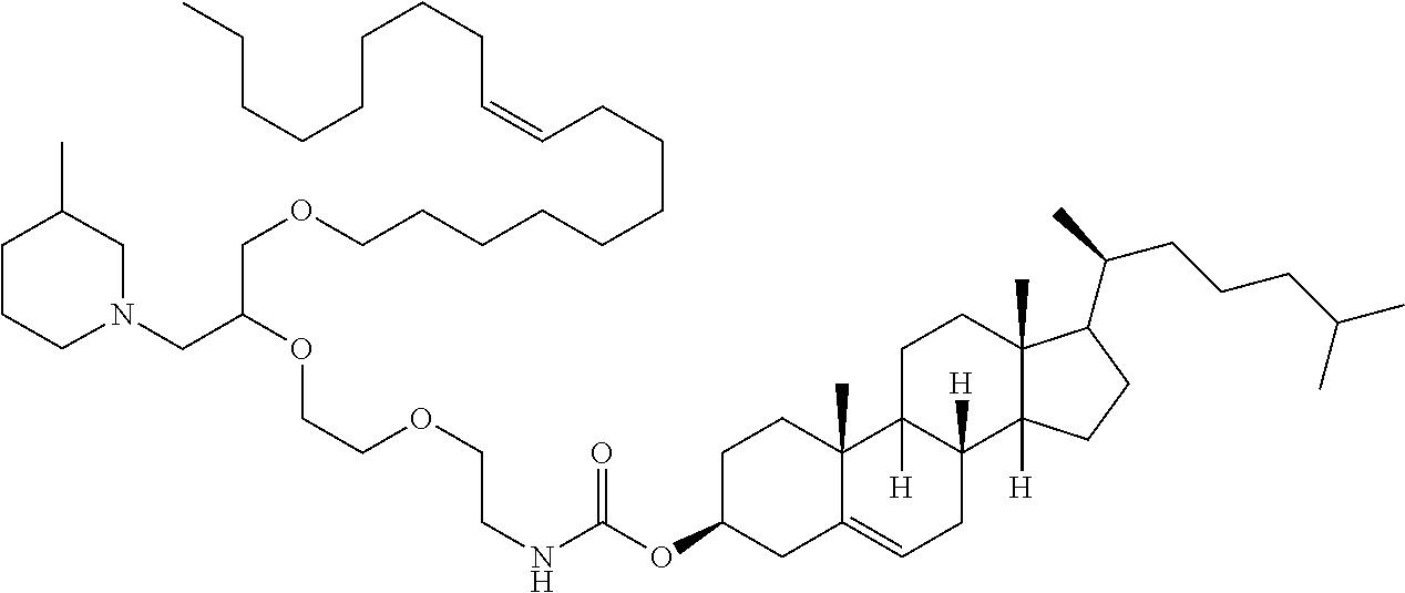 Figure US20110200582A1-20110818-C00299
