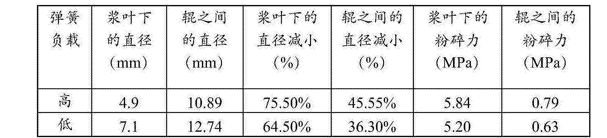 Figure CN107849585AD00221