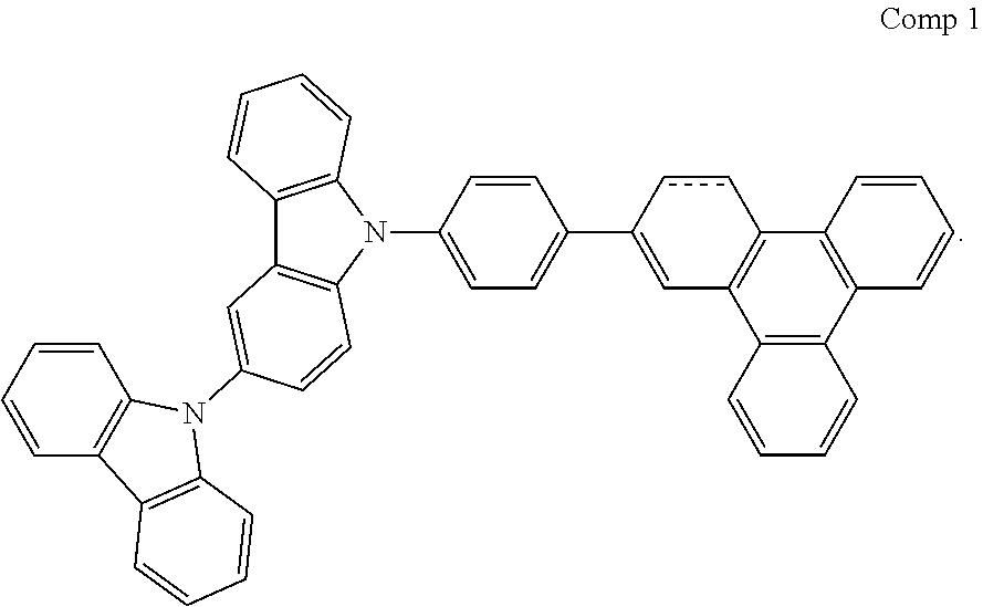 Figure US09876173-20180123-C00021