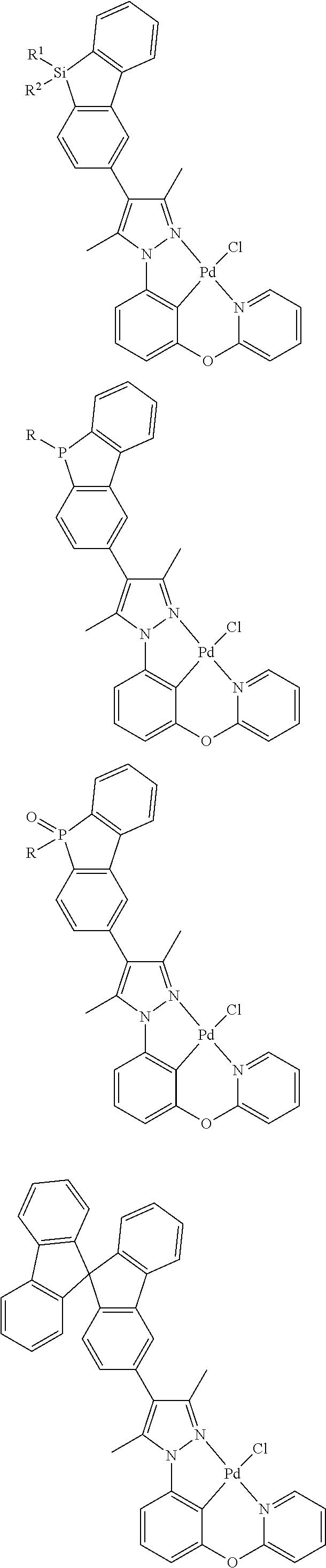 Figure US09818959-20171114-C00535