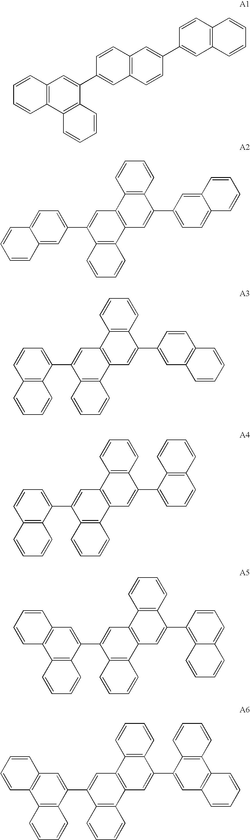 Figure US08779655-20140715-C00001