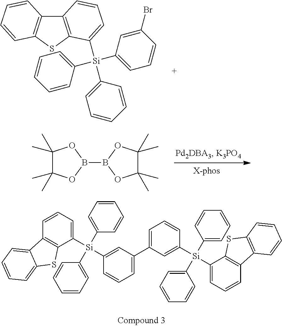 Figure US09761814-20170912-C00218