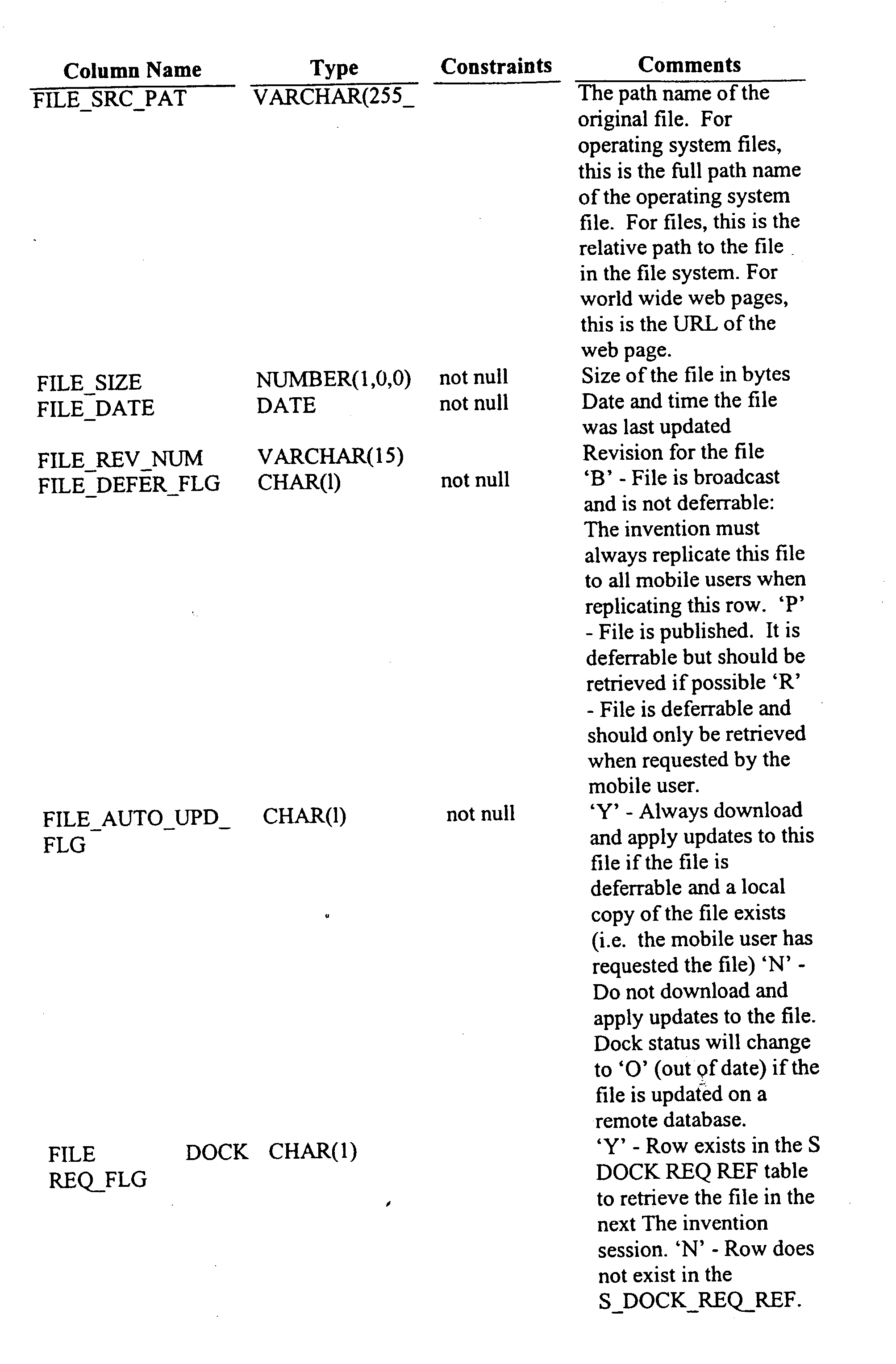 Figure US20030191743A1-20031009-P00025