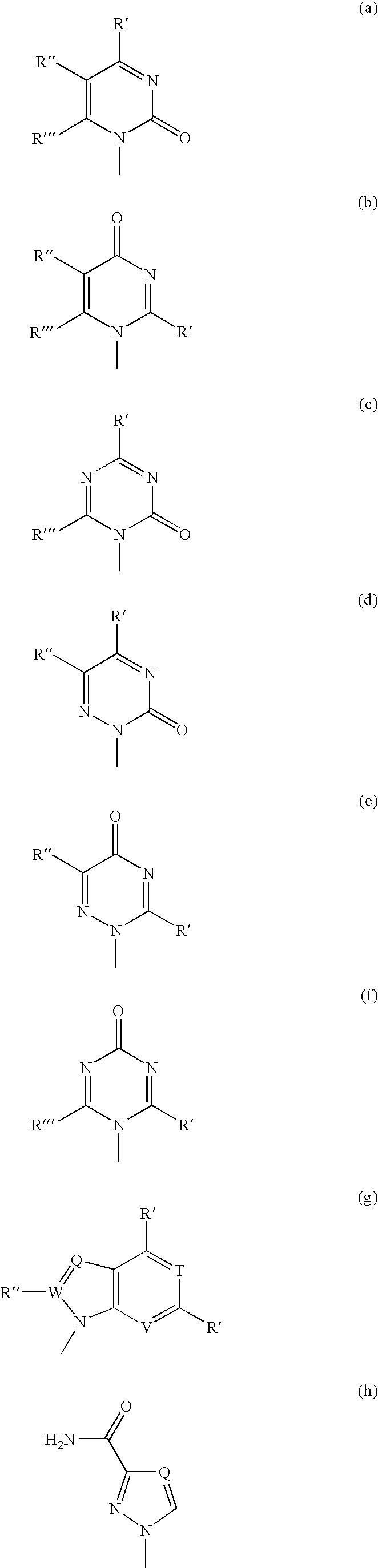 Figure US07384924-20080610-C00042
