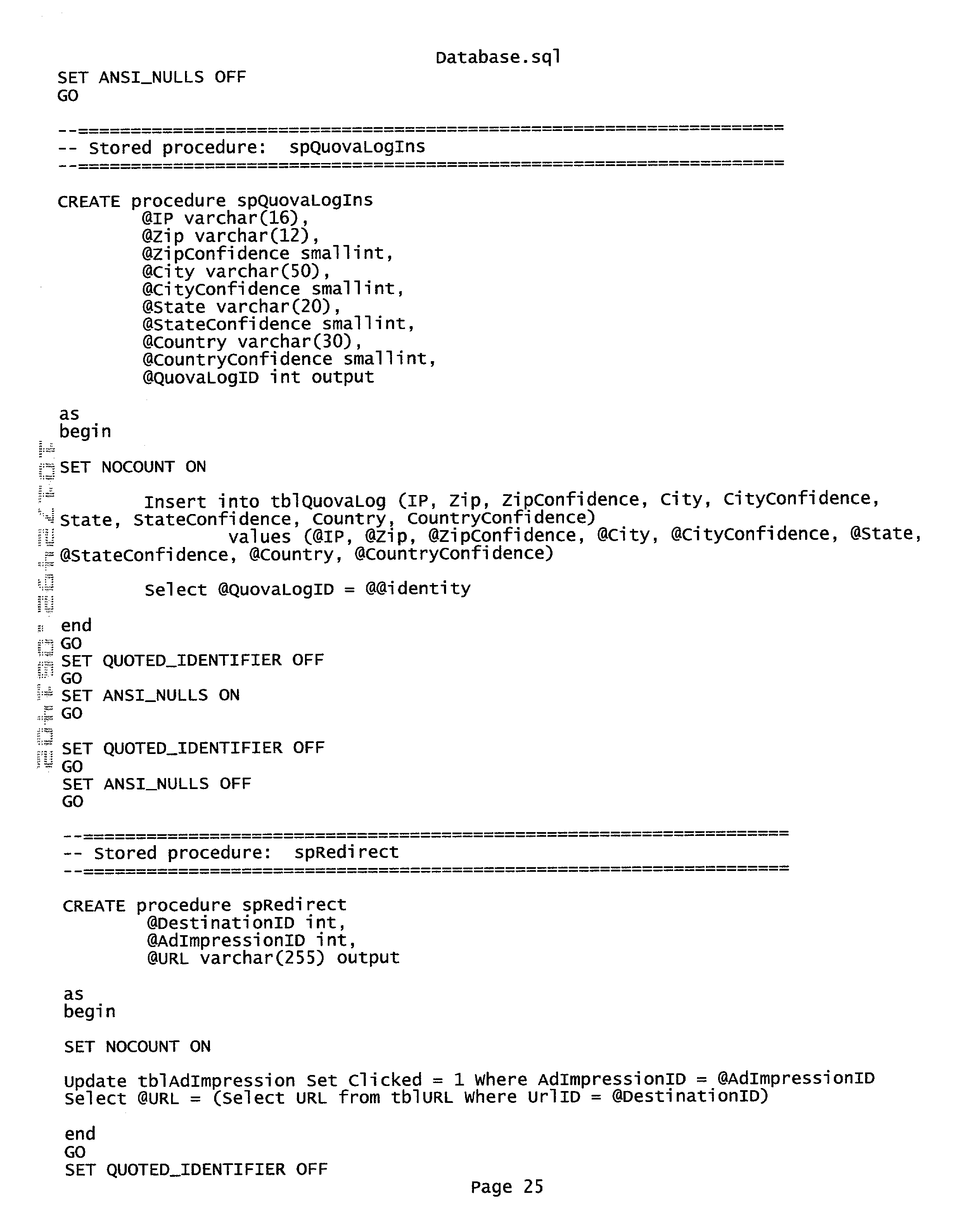 Figure US20030023489A1-20030130-P00437