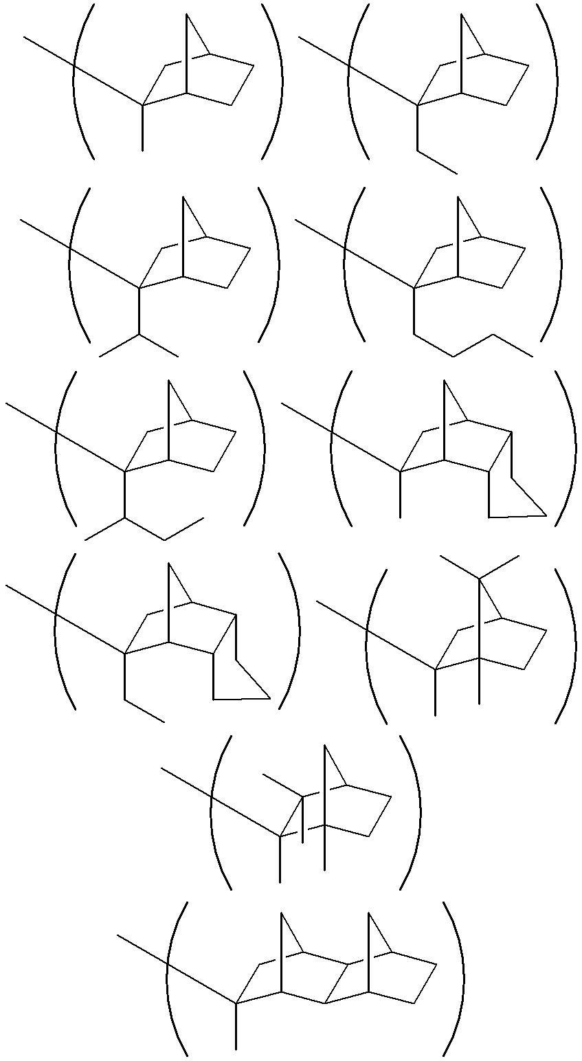 Figure US20010035394A1-20011101-C00027