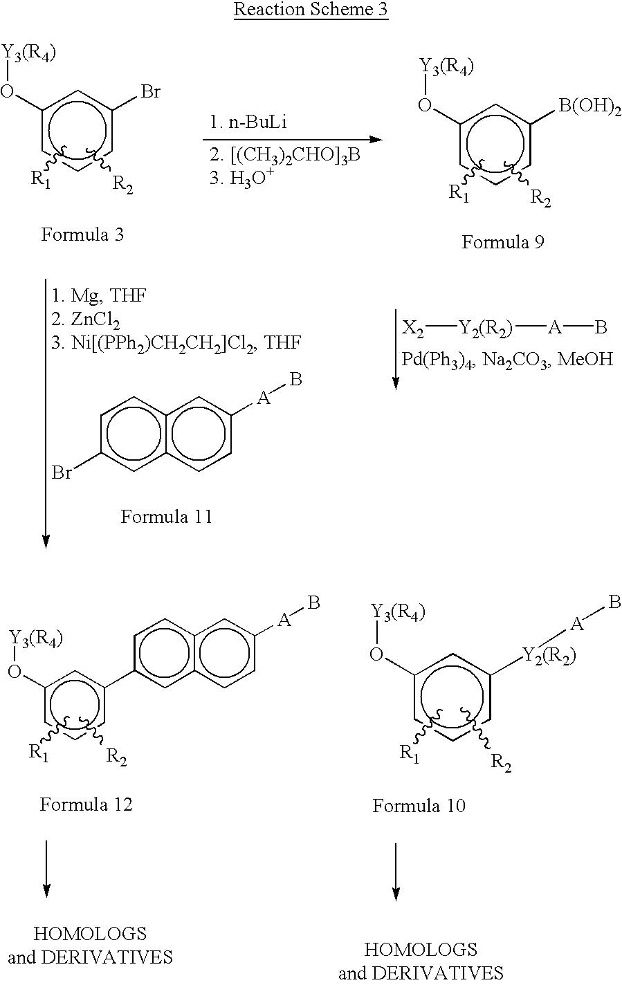 Figure US06660755-20031209-C00004