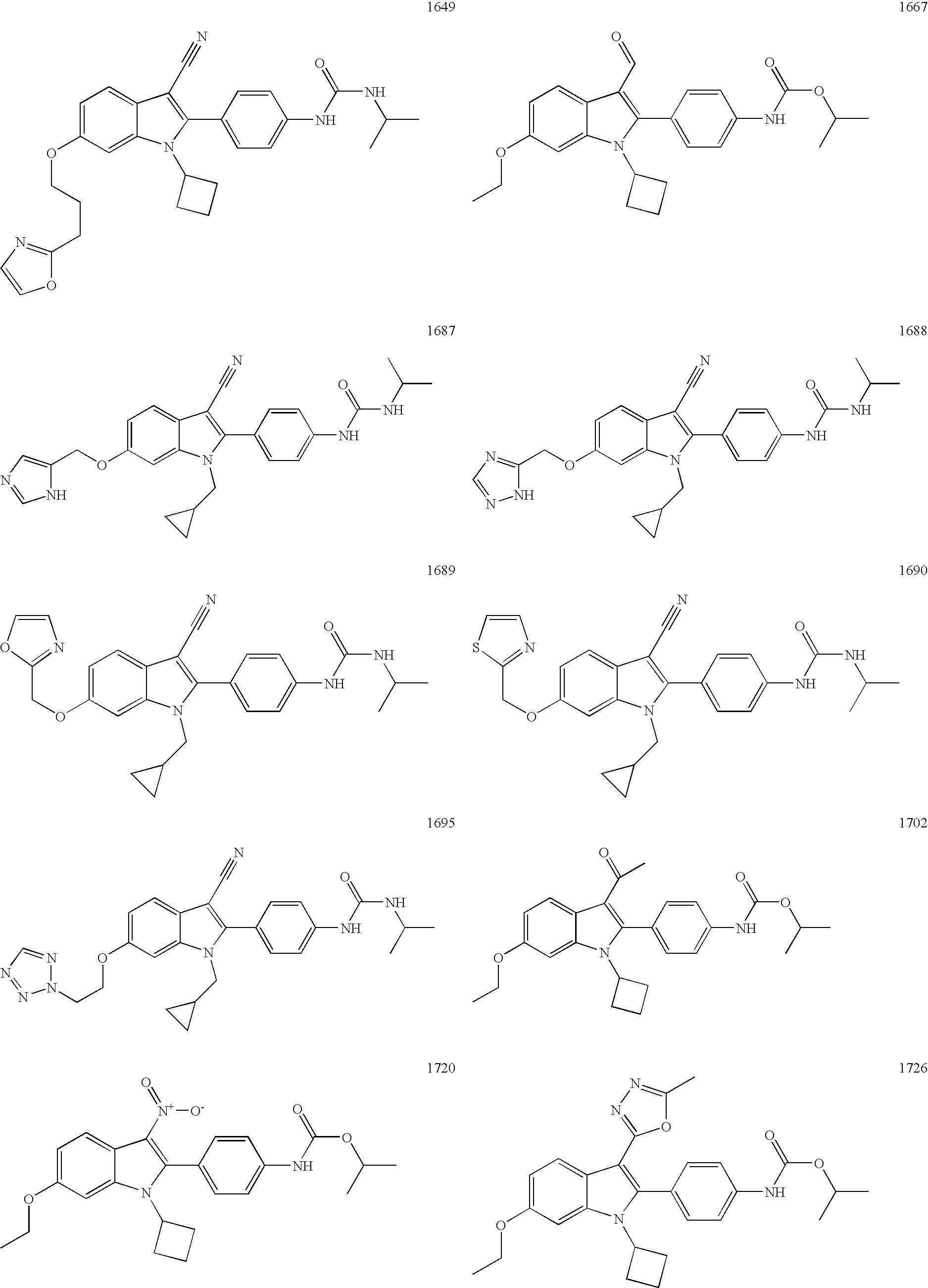 Figure US07781478-20100824-C00226