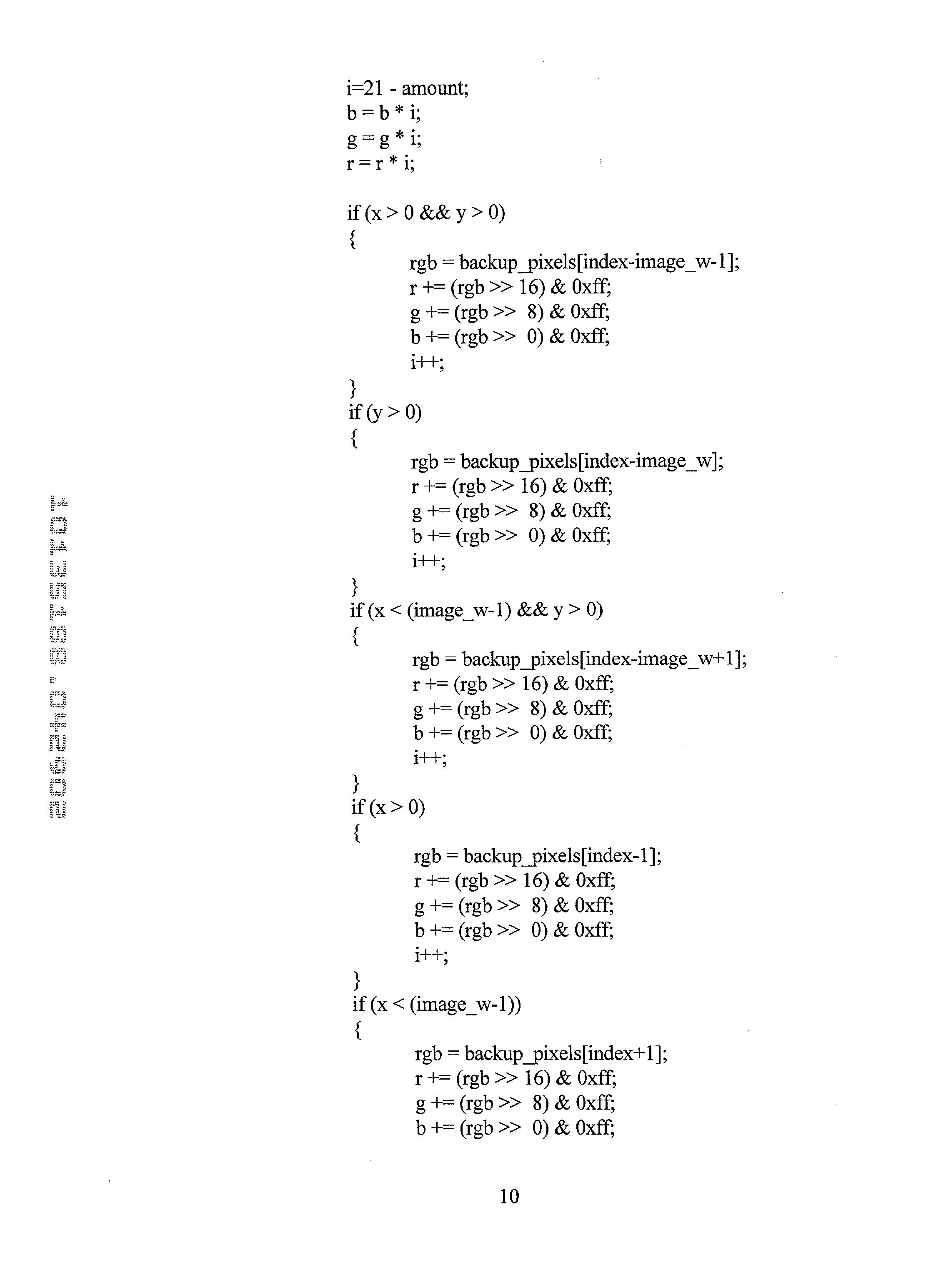 Figure US20030037253A1-20030220-P00179