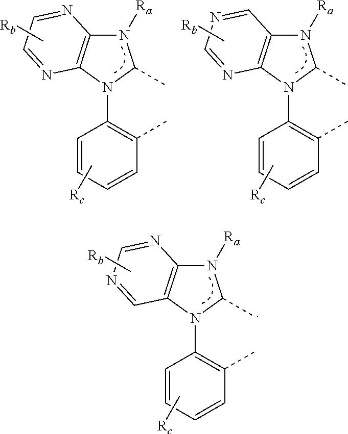 Figure US09972793-20180515-C00019