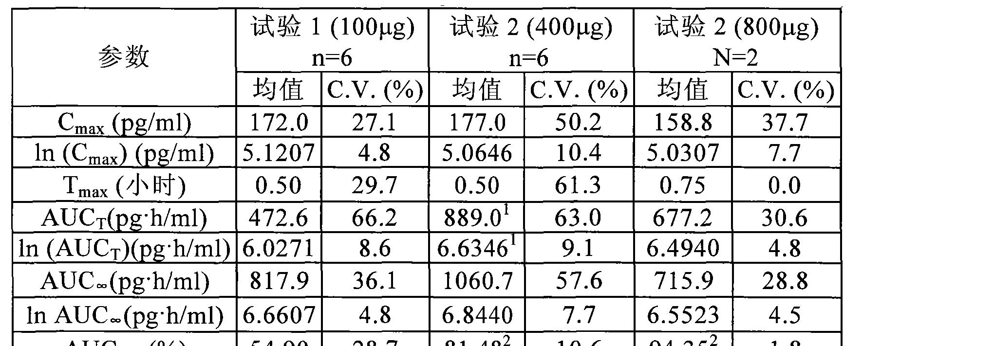 Figure CN101378735BD00271