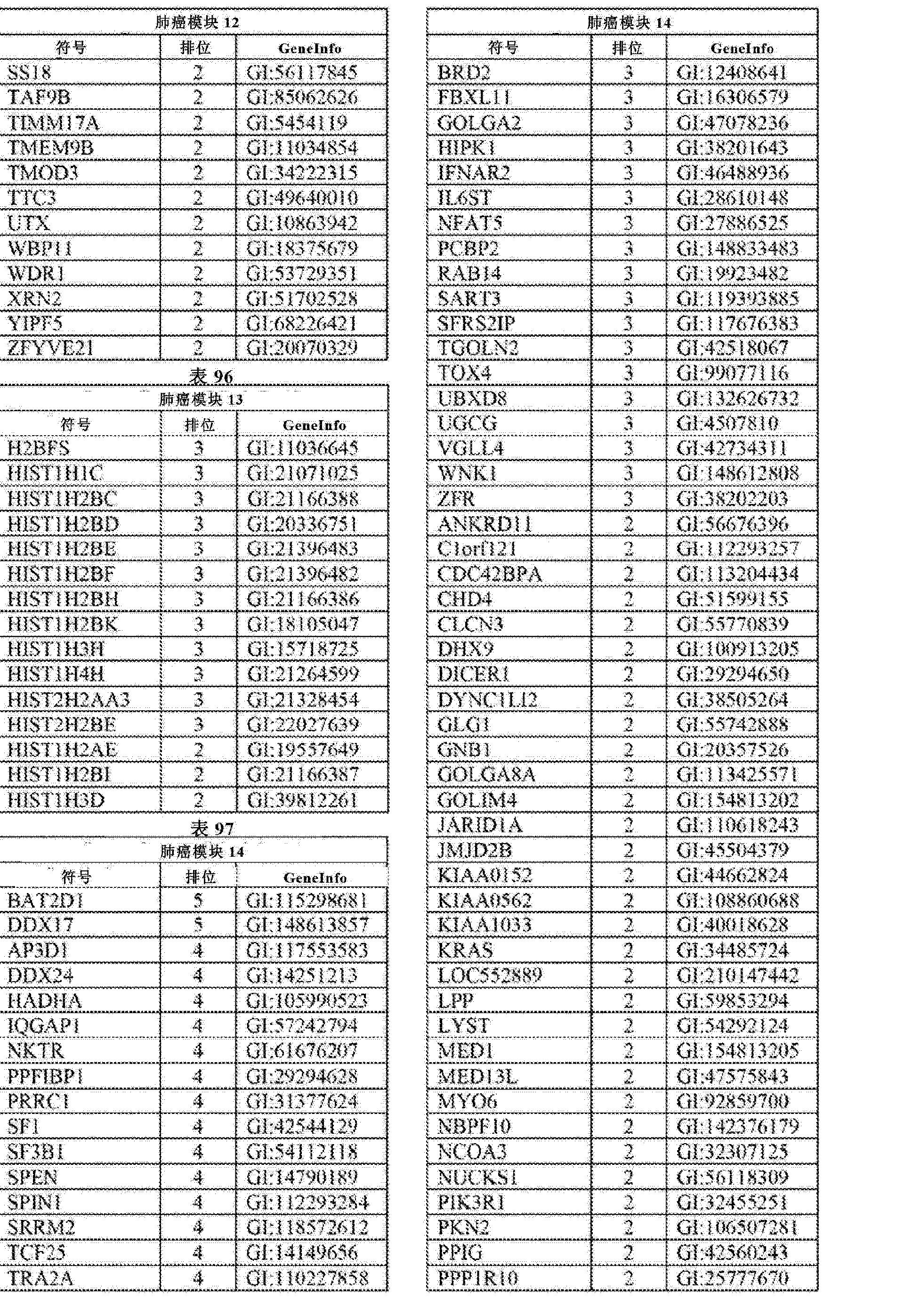 Figure CN102858999AD02481
