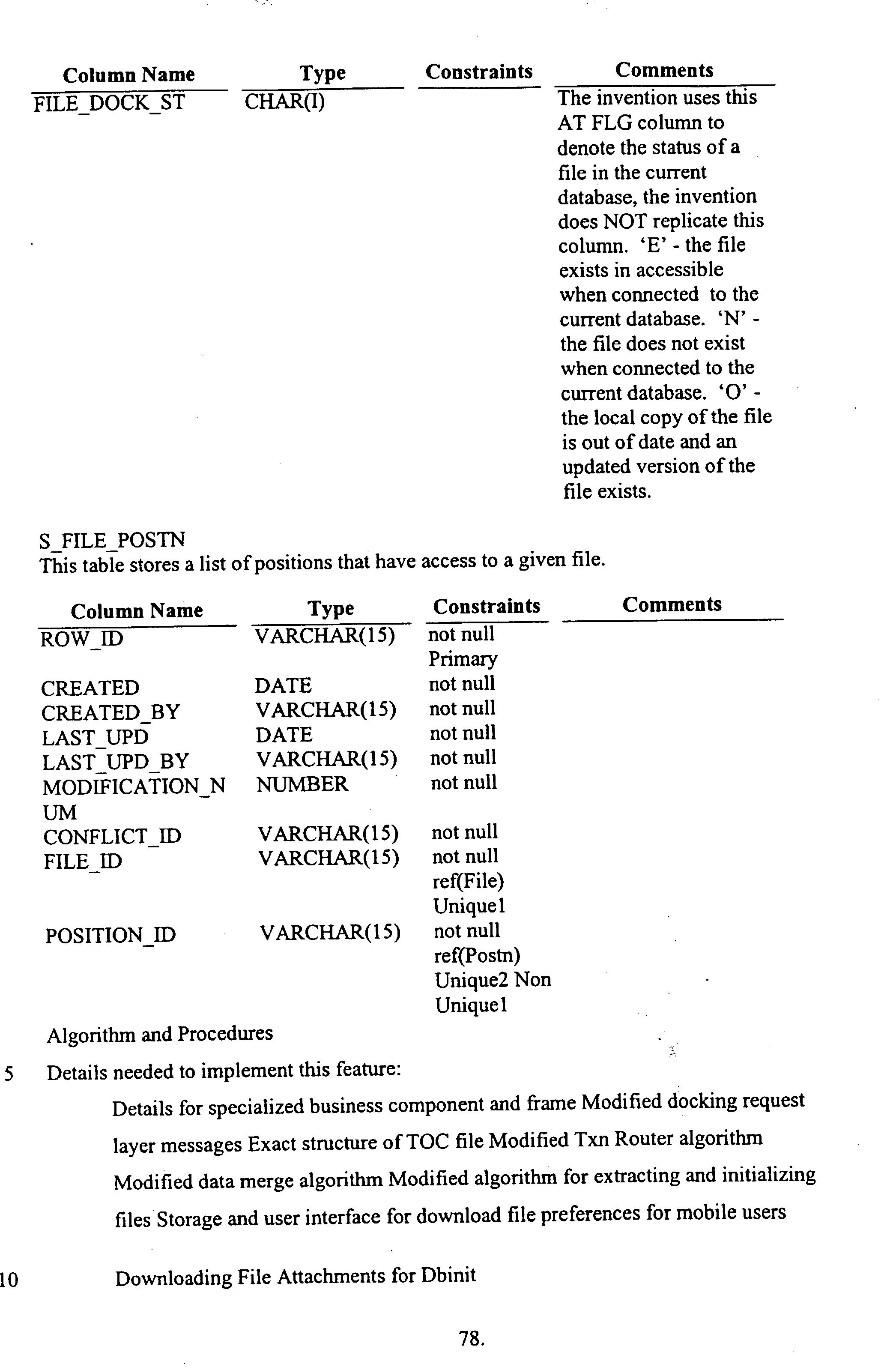 Figure US20030191743A1-20031009-P00026