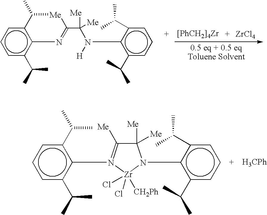 Figure US07199255-20070403-C00040