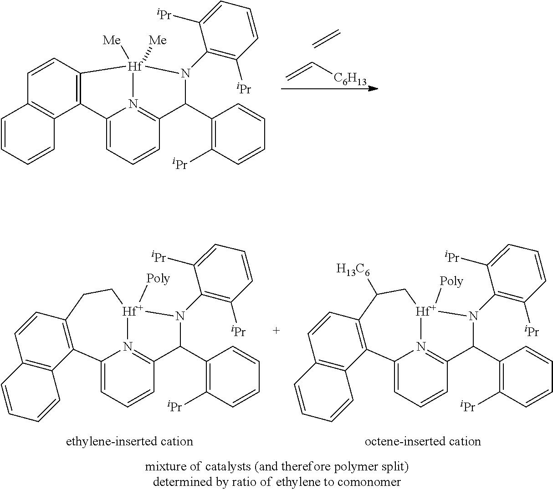 Figure US08153243-20120410-C00001