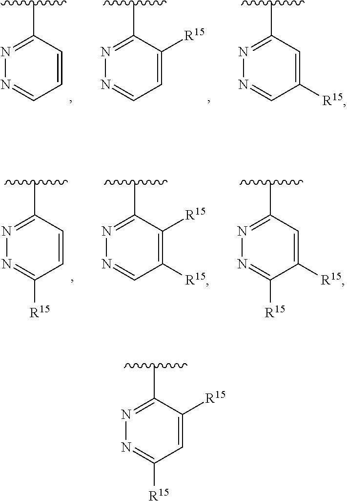 Figure US08927551-20150106-C00058