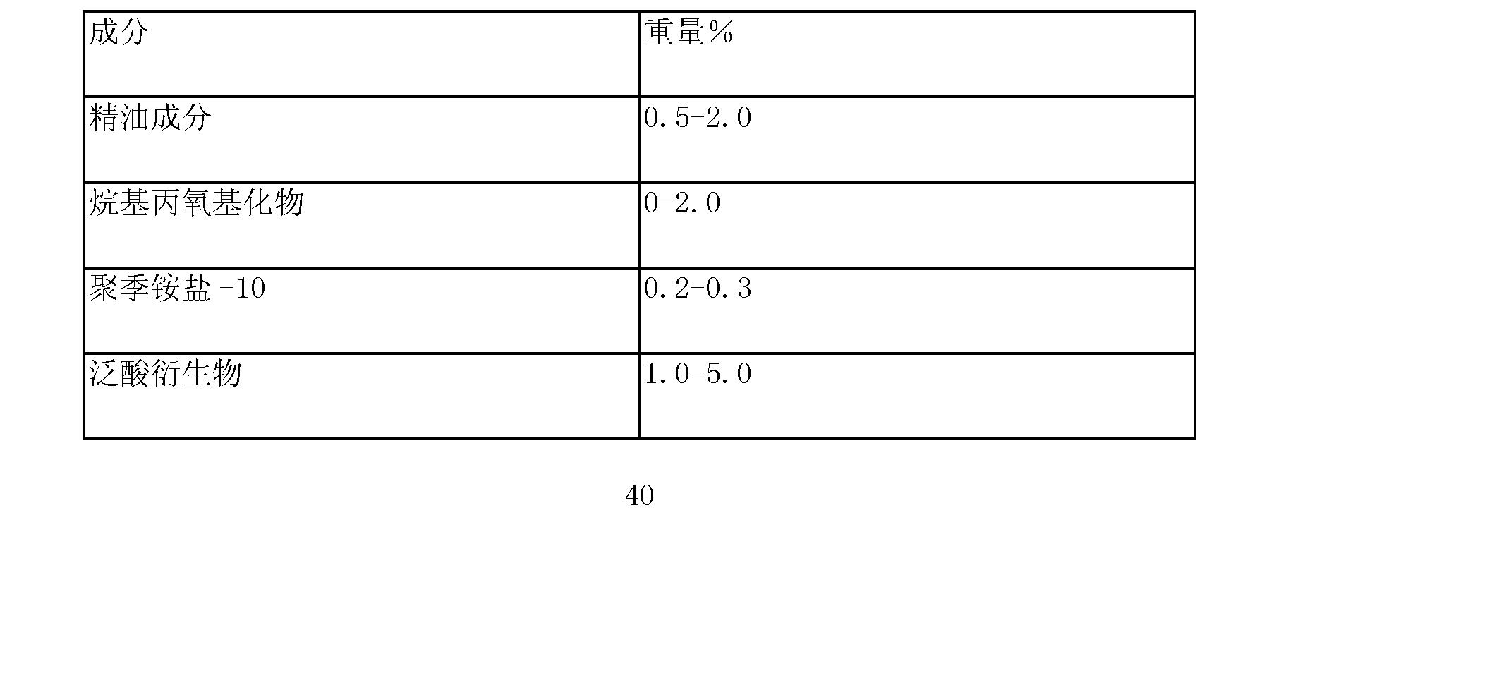 Figure CN101163455BD00402