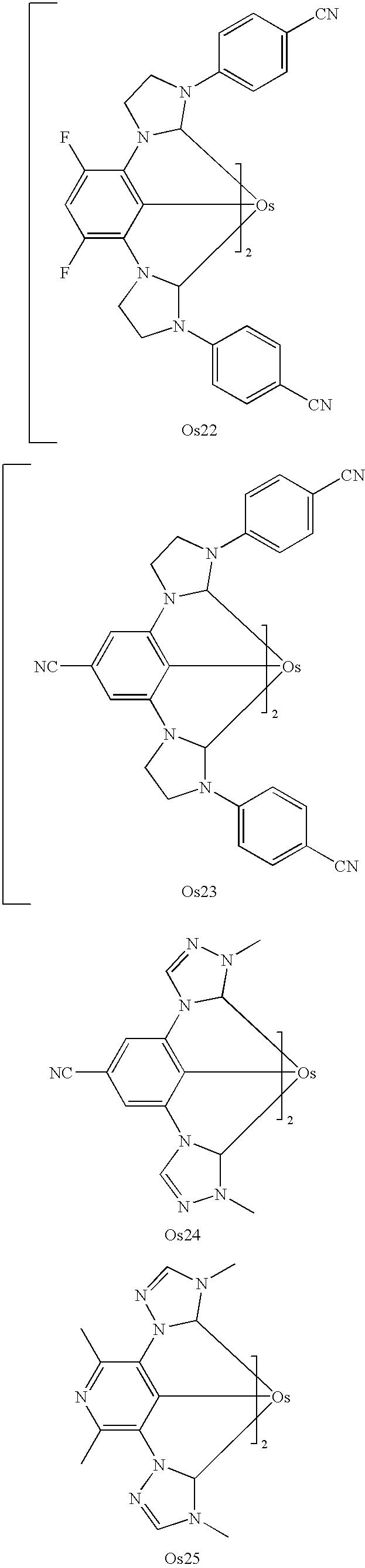 Figure US08383249-20130226-C00018