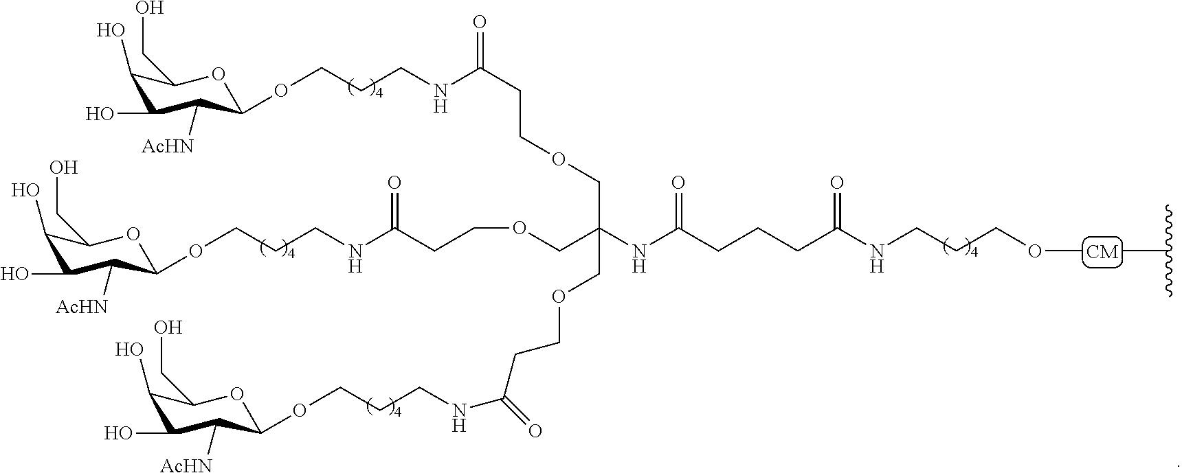 Figure US09932580-20180403-C00081