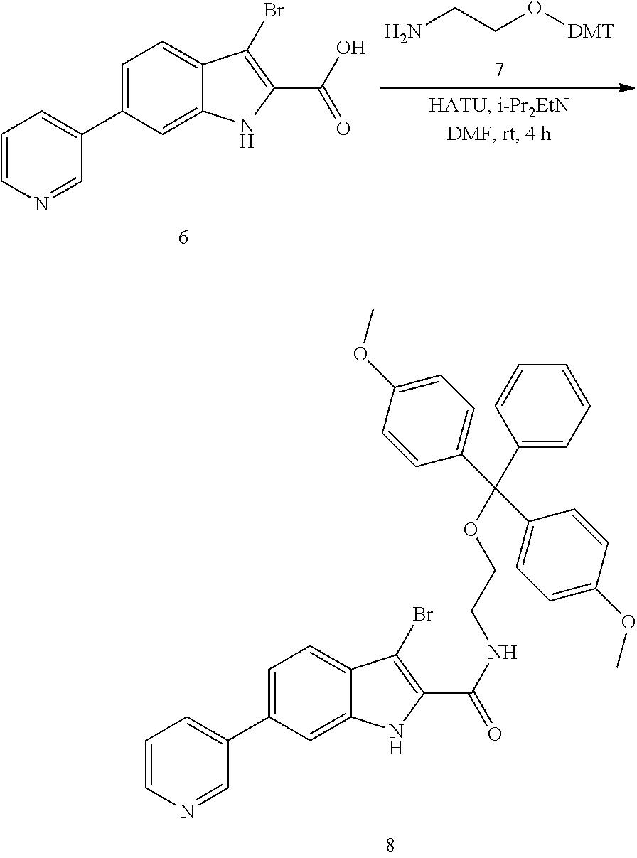 Figure US09988627-20180605-C00300