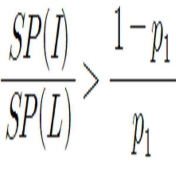 Figure 112016059072037-pat00007