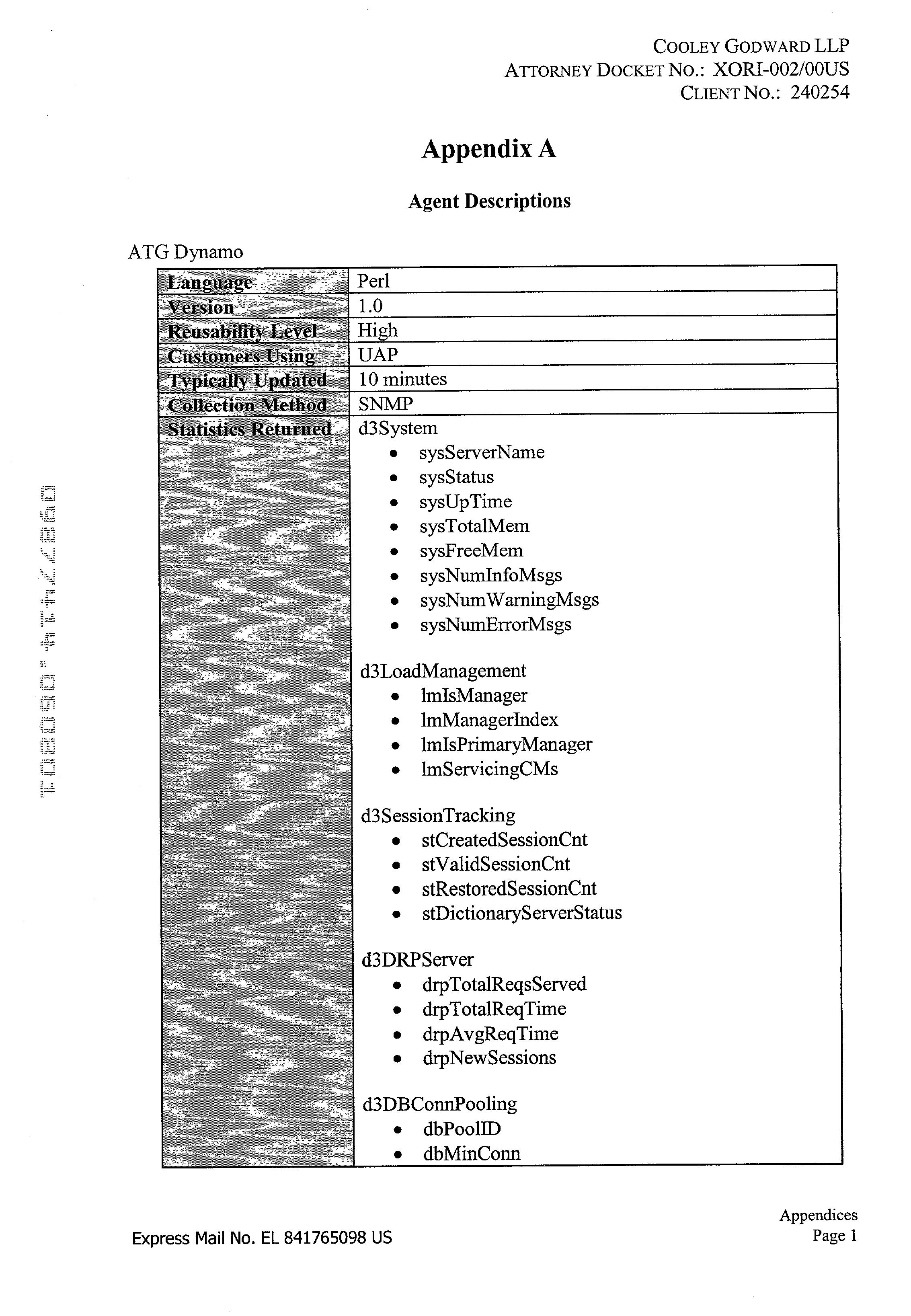 Figure US20030110249A1-20030612-P00001