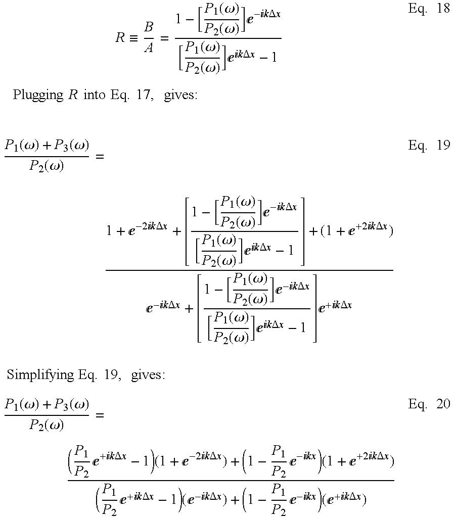 Figure US06732575-20040511-M00013