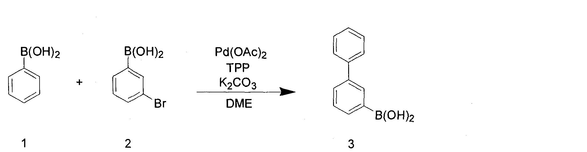 Figure CN1922284BD00261