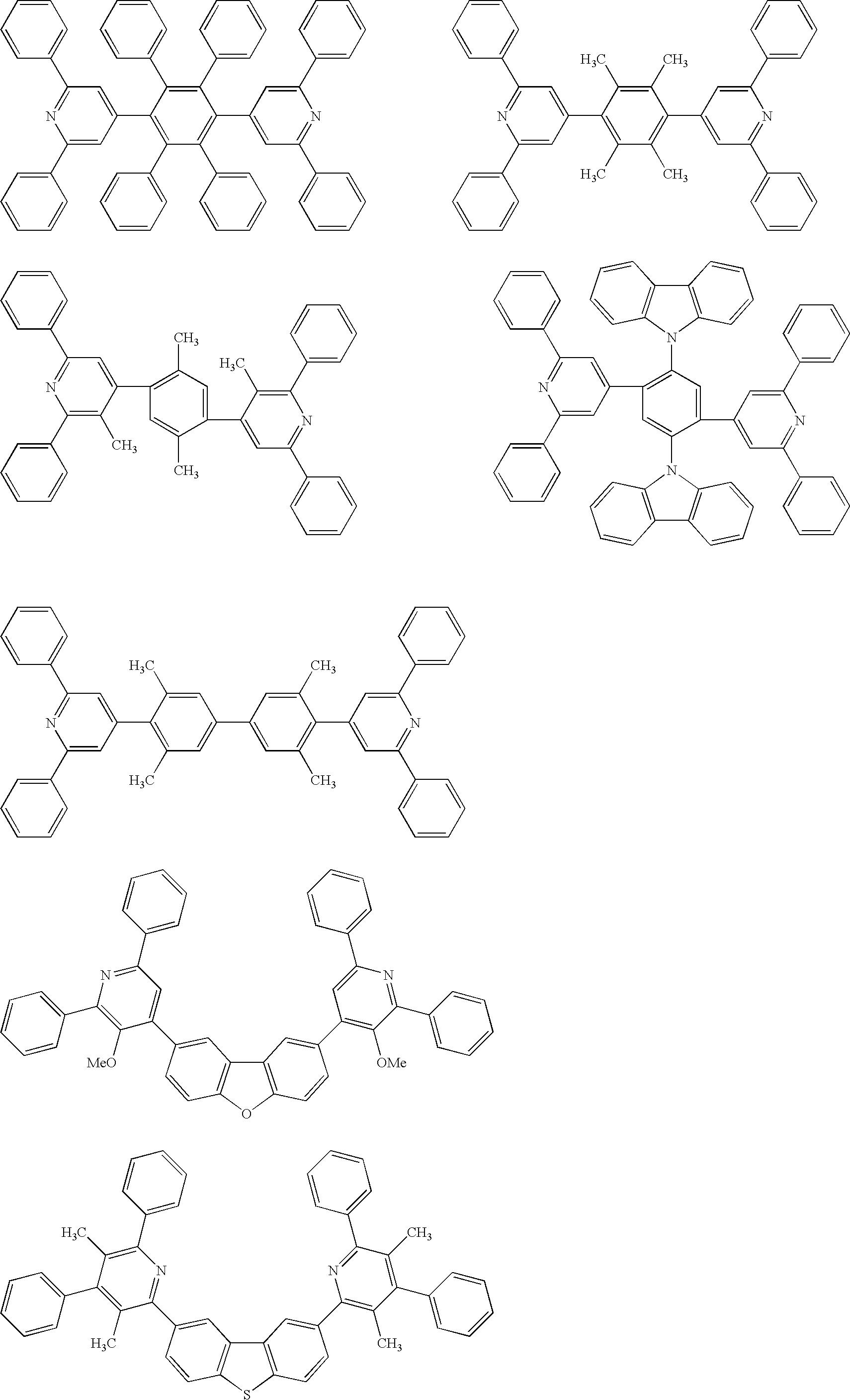 Figure US20060186796A1-20060824-C00106