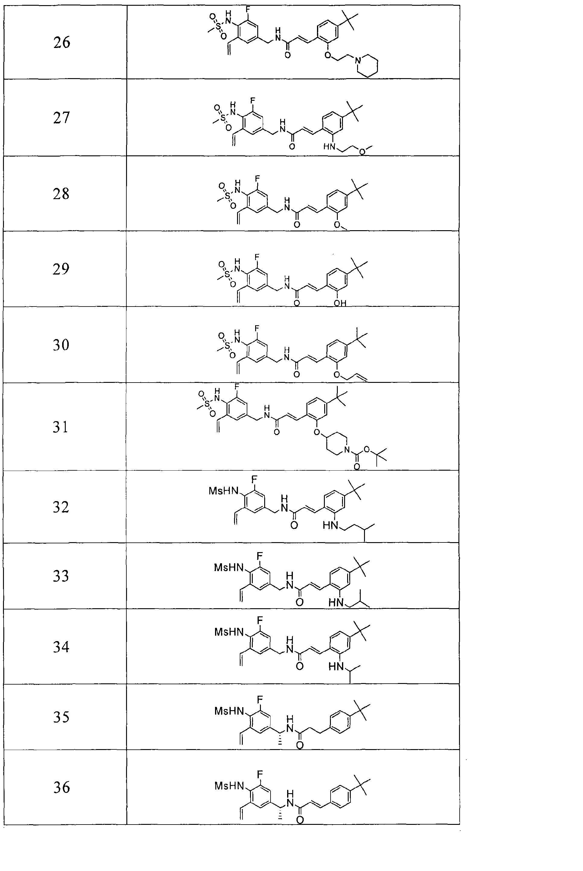 Figure CN101142174BD00241
