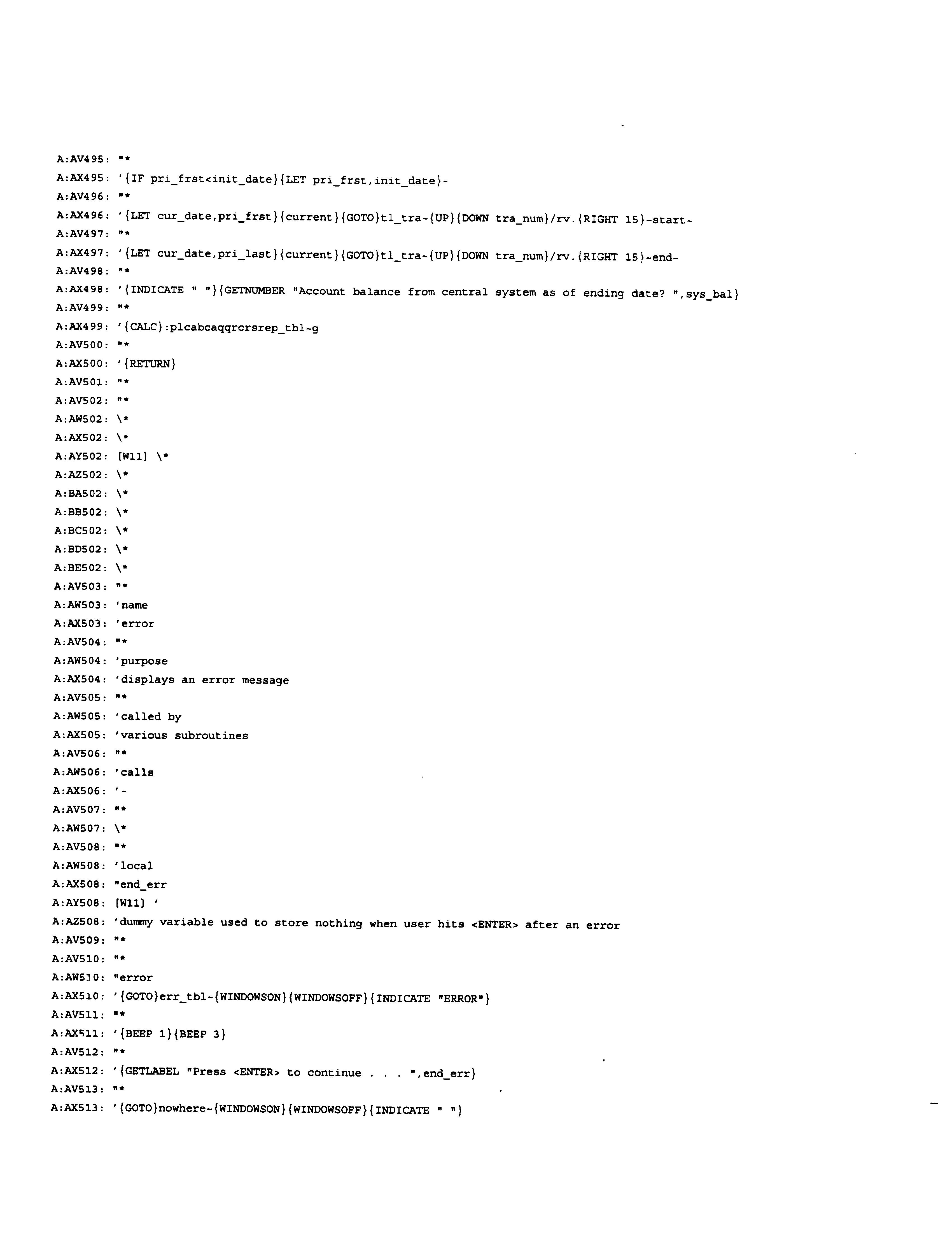 Figure US06205434-20010320-P00054