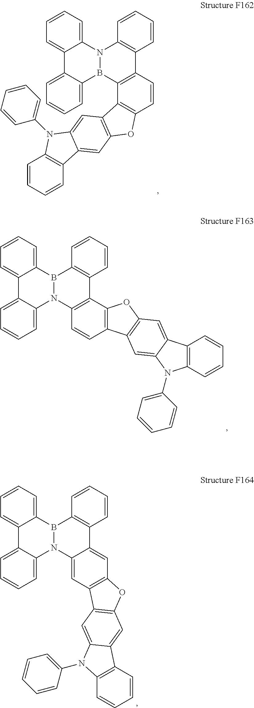 Figure US09871212-20180116-C00079