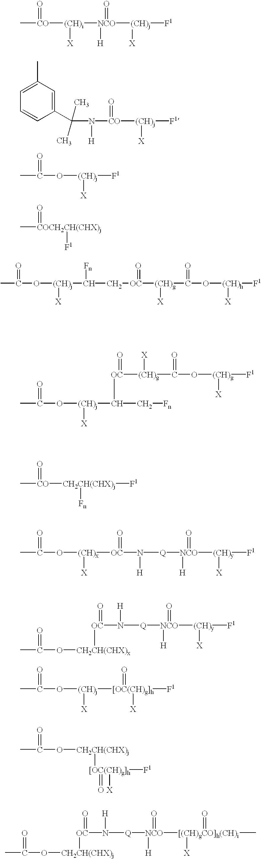 Figure US06541594-20030401-C00008