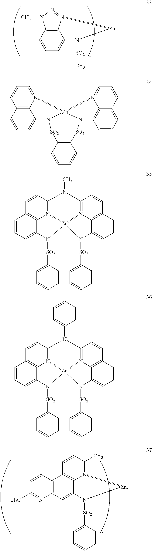 Figure US06528187-20030304-C00027