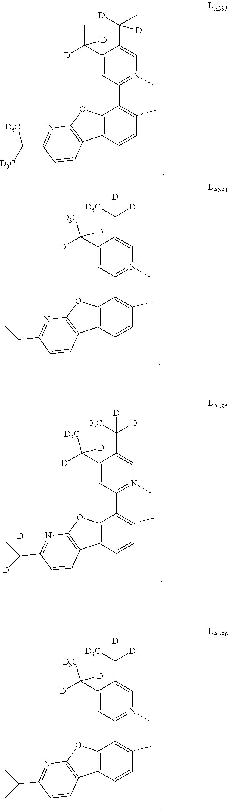 Figure US20160049599A1-20160218-C00485