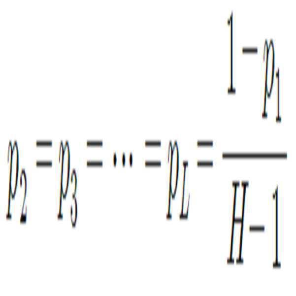 Figure 112016059072037-pat00004