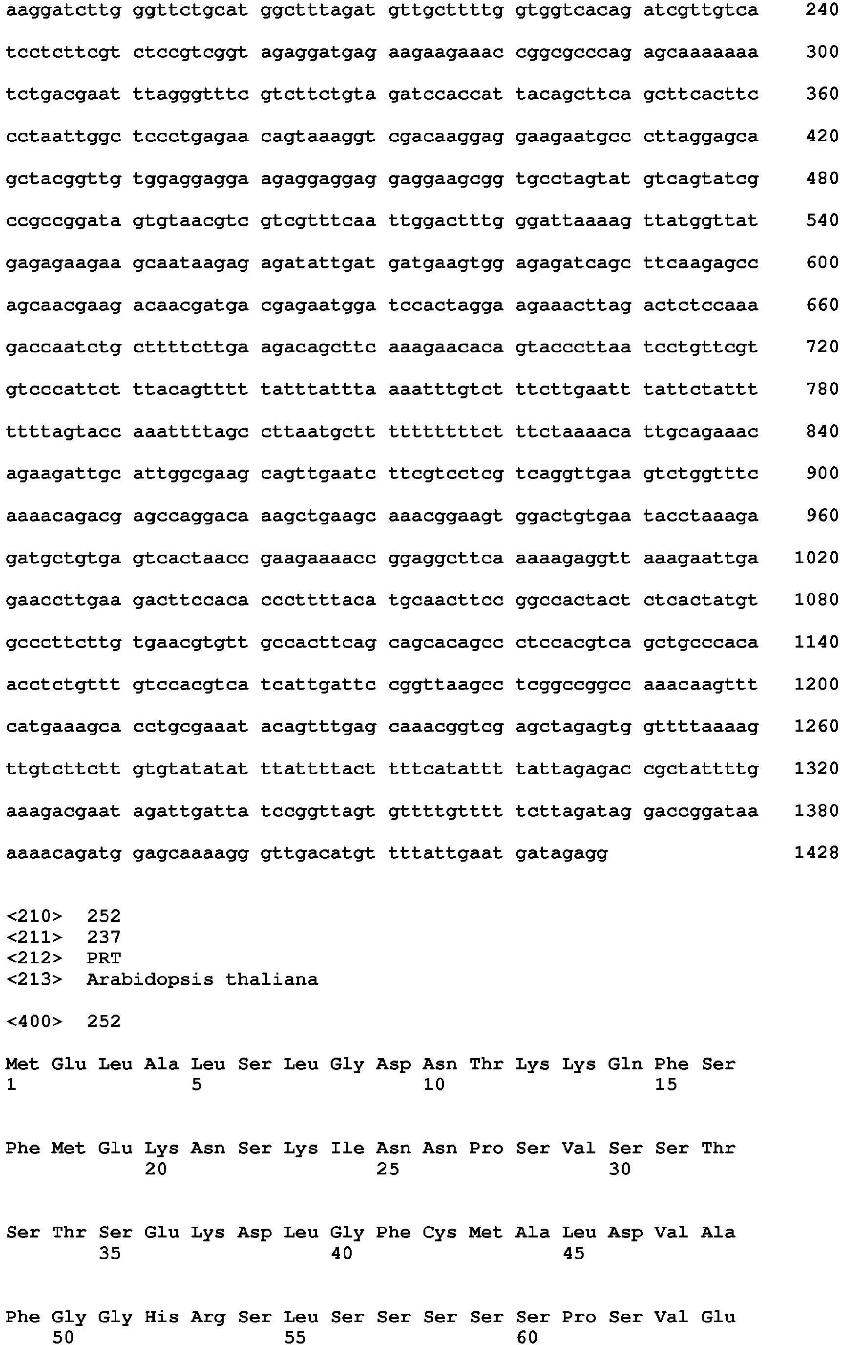 Figure imgb0287