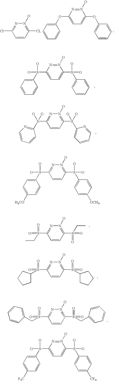 Figure US20040242886A1-20041202-C00136