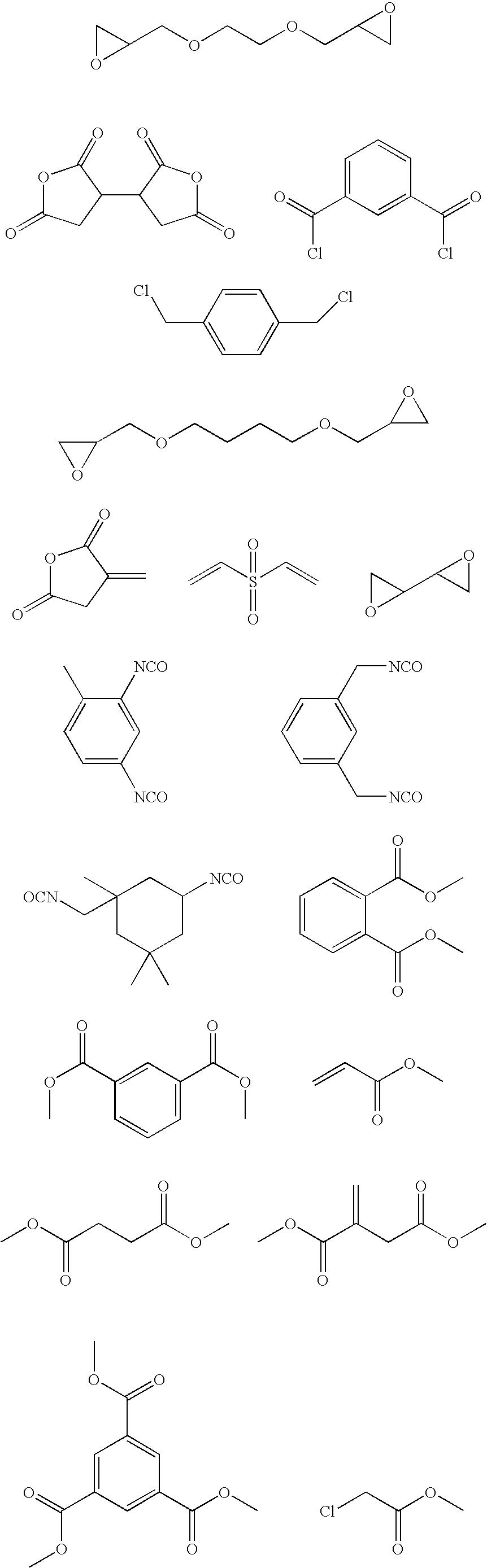 Figure US07342083-20080311-C00010