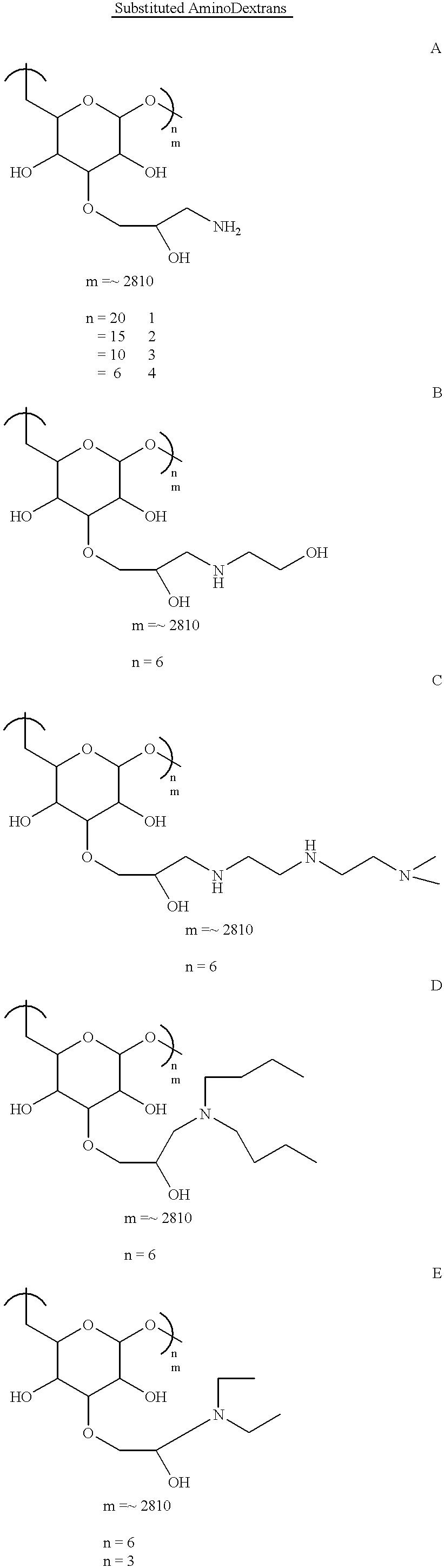 Figure US06306273-20011023-C00001