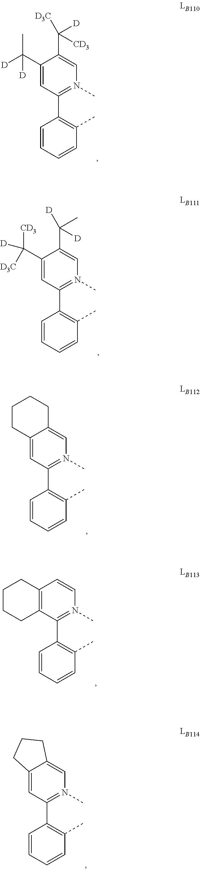 Figure US10003034-20180619-C00419