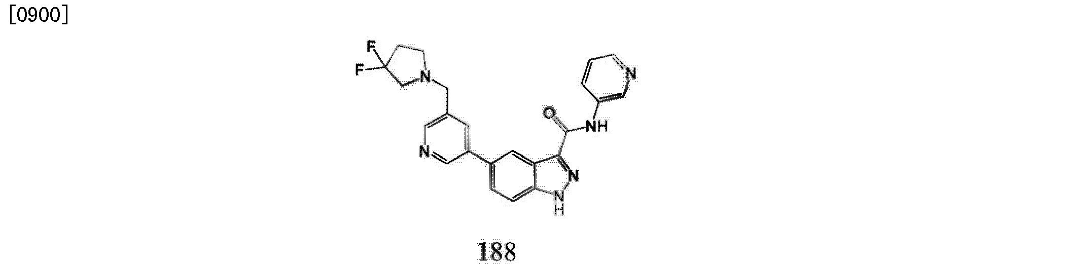 Figure CN103929963AD02081