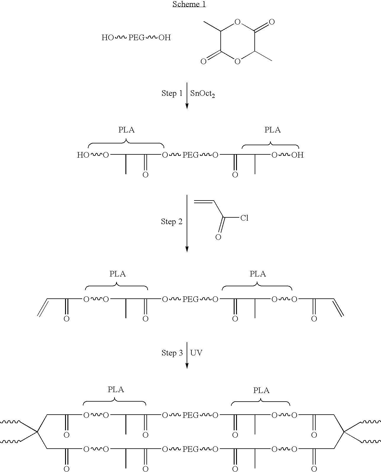 Figure US06800663-20041005-C00001